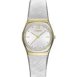Часы наручные Hanowa 16-6062.02.001 000086920