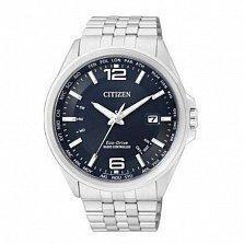 Часы наручные Citizen CB0010-88L