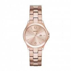 Часы наручные DKNY NY2367