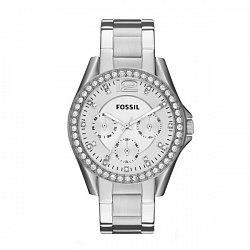 Часы наручные Fossil ES3202 000107482