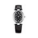 Часы Balmain коллекции Excessive
