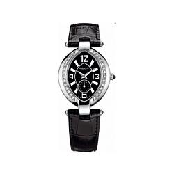 Часы Balmain коллекции Excessive 000012919