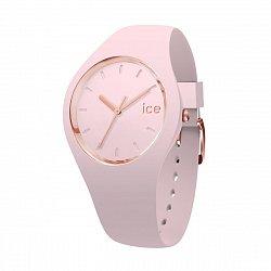Часы наручные Ice-Watch 001069 000121906