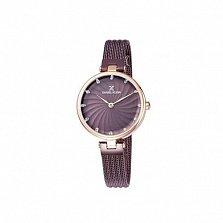 Часы наручные Daniel Klein DK11904-6