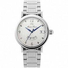 Часы наручные Michel Renee 228G120S