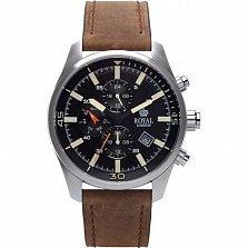 Часы наручные Royal London 41364-02