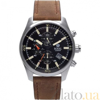 Часы наручные Royal London 41364-02 000085649