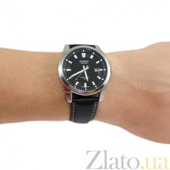Часы наручные Casio BEM-116L-1AVEF 000083005