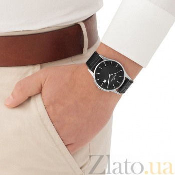 Часы наручные Jacques Lemans 1-1777E 000082833