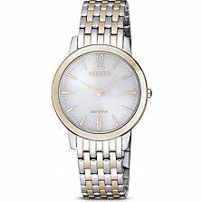 Часы наручные Citizen EX1496-82A