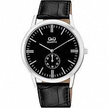 Часы наручные Q&Q QA60J302Y
