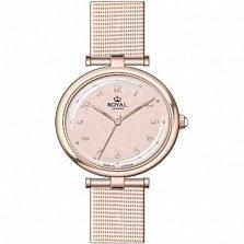 Часы наручные Royal London 21452-04