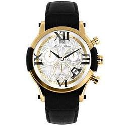 Часы наручные Michel Renee 272G321S