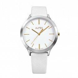 Часы наручные Alfex 5705/861