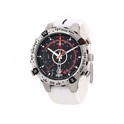 Часы наручные Timex Tx49861