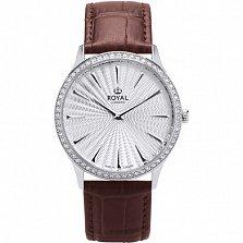 Часы наручные Royal London 21436-04