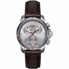 Часы наручные Certina C001.417.16.037.01