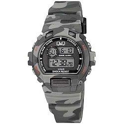 Часы наручные Q&Q M153J009Y