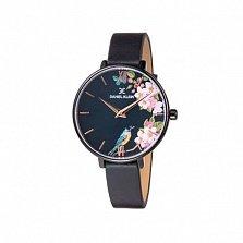 Часы наручные Daniel Klein DK11815-8