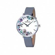 Часы наручные Daniel Klein DK11815-5