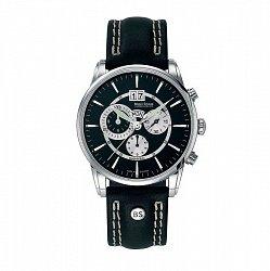 Часы наручные Bruno Sohnle 17.13054.741 000107746