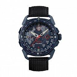 Часы наручные Luminox XL.1203 000121947
