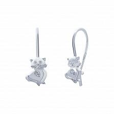 Ювелирные изделия с белыми вставками Akvamarin. Купить ювелирные ... a9f6a80987f