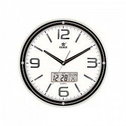 Часы настенные Power 543WLKS