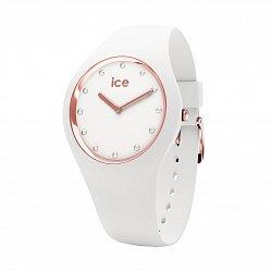 Часы наручные Ice-Watch 016300 000112028