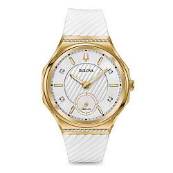 Часы наручные Bulova 98R237
