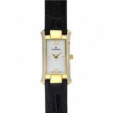 Часы наручные Continental 1354-GP255