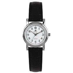 Часы наручные Royal London 20000-01