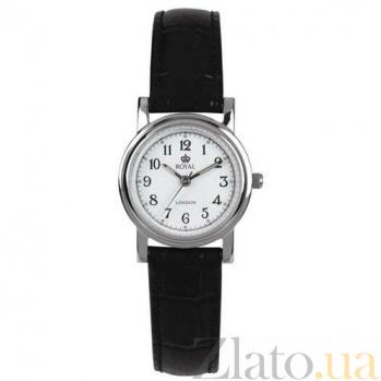 Часы наручные Royal London 20000-01 000083134
