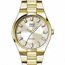 Часы наручные Q&Q Q954J010Y