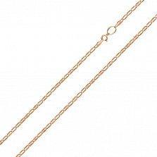 Золотая цепочка Севилья