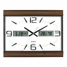 Часы настенные Power 0101WLMKS