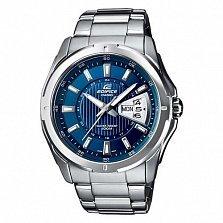 Часы наручные Casio Edifice EF-129D-2AVEF