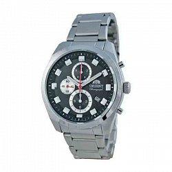 Часы наручные Orient FTT0U002B