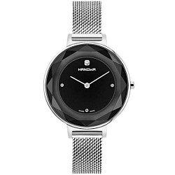 Часы наручные Hanowa 16-9078.04.007