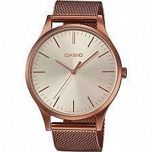 Часы наручные Casio LTP-E140R-9AEF