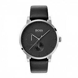 Часы наручные Hugo Boss 1513594 000111384