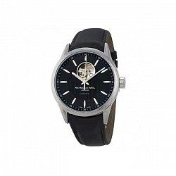 Часы наручные Raymond Weil 2710-STC-20021 000113632