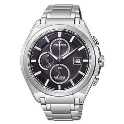 Часы наручные Citizen CA0350-51E