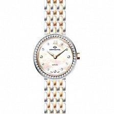 Часы наручные Continental 16001-LT815501