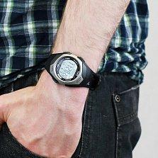 Часы наручные Casio STR-300C-1VER