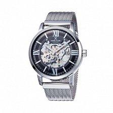 Часы наручные Daniel Klein DK11859-5