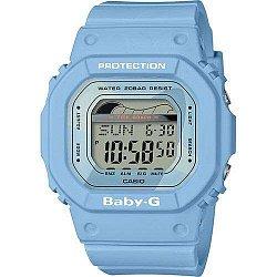 Часы наручные Casio Baby-g BLX-560-2ER 000087394