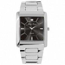 Часы наручные Michel Renee 269G110S