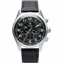 Часы наручные Royal London 41360-01