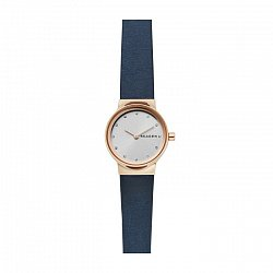 Часы наручные Skagen SKW2744 000112074